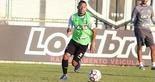[24-08-2017] Treino Tecnico-Tatico - 12 sdsdsdsd  (Foto: Lucas Moraes / Cearasc.com)