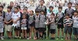 [12-10] Ceará 1 x 1 Paraná - Dia das Crianças - 13
