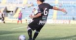 [10-03] Tiradentes x Ceará - 19