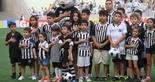 [12-10] Ceará 1 x 1 Paraná - Dia das Crianças - 14