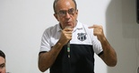 [27-07-2018] Almoço do conselho deliberativo - 16  (Foto: Bruno Aragão / CearaSC.com)