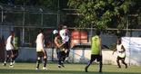 [24/08] Treino - Rio de Janeiro - 13