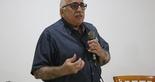[27-07-2018] Almoço do conselho deliberativo - 17  (Foto: Bruno Aragão / CearaSC.com)