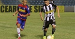 [17-08] Ceara 3 x 0  Fortaleza - Final Sub15 - 11  (Foto: Israel Simonton / CearaSC.com)