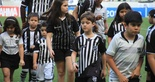 [12-10] Ceará 1 x 1 Paraná - Dia das Crianças - 16