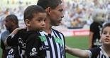 [12-10] Ceará 1 x 1 Paraná - Dia das Crianças - 17