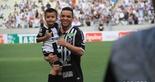 [12-10] Ceará 1 x 1 Paraná - Dia das Crianças - 18