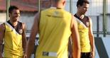[10-01] PréTemporada - Treino coletivo - 4  (Foto: Rafael Barros/CearáSC.com)