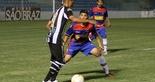 [17-08] Ceara 3 x 0  Fortaleza - Final Sub15 - 12  (Foto: Israel Simonton / CearaSC.com)