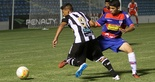 [17-08] Ceara 3 x 0  Fortaleza - Final Sub15 - 13  (Foto: Israel Simonton / CearaSC.com)