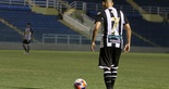 [17-08] Ceara 3 x 0  Fortaleza - Final Sub15 - 14  (Foto: Israel Simonton / CearaSC.com)