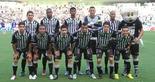 [12-10] Ceará 1 x 1 Paraná - 01 - 7