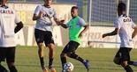 [24-08-2017] Treino Tecnico-Tatico - 23 sdsdsdsd  (Foto: Lucas Moraes / Cearasc.com)