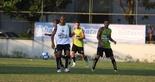 [24/08] Treino - Rio de Janeiro - 15