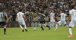 [14-05-2018] Ceará 2 x 2 América part 2 - 8 sdsdsdsd  (Foto: Lucas Moraes / CearaSC.com)
