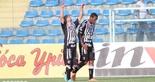 [10-03] Tiradentes x Ceará - 21