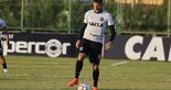 [24-08-2017] Treino Tecnico-Tatico - 24 sdsdsdsd  (Foto: Lucas Moraes / Cearasc.com)