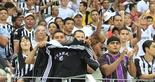 [31-08] Ceará 2 x 2 Palmeiras - TORCIDA 01 - 17