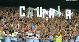 [31-08] Ceará 2 x 2 Palmeiras - TORCIDA 01 - 18