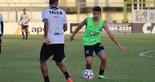 [24-08-2017] Treino Tecnico-Tatico - 28 sdsdsdsd  (Foto: Lucas Moraes / Cearasc.com)