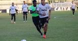 [24-08-2017] Treino Tecnico-Tatico - 29  (Foto: Lucas Moraes / Cearasc.com)