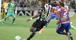 [23-04] Ceará 0 X 0 Fortaleza - 01 - 10