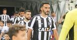 [21-06-2018] Ceara x Bahia - Semifinal  - primeiro tempo - 15 sdsdsdsd  (Foto: Mauro Jefferson / Cearasc.com)