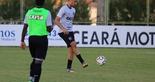 [24-08-2017] Treino Tecnico-Tatico - 30 sdsdsdsd  (Foto: Lucas Moraes / Cearasc.com)