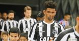 [21-06-2018] Ceara x Bahia - Semifinal  - primeiro tempo - 16 sdsdsdsd  (Foto: Mauro Jefferson / Cearasc.com)