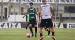 [05-04-2018] Treino Tecnico-Tatico - Tarde - 2  (Foto: Lucas Moraes/Cearasc.com)