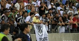 [31-08] Ceará 2 x 2 Palmeiras - TORCIDA 02 - 2