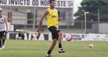 [05-04-2018] Treino Tecnico-Tatico - Tarde - 3  (Foto: Lucas Moraes/Cearasc.com)