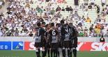 [12-10] Ceará 1 x 1 Paraná - 01 - 9