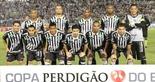 [08-05] Ceará 3 x 0 ASA - 2