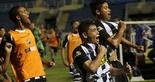 [17-08] Ceara 3 x 0  Fortaleza - Final Sub15 - 15  (Foto: Israel Simonton / CearaSC.com)