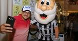 [24-04-2017] Tour da Taça - Pedro Ken e Raul 2 - 10  (Foto: Bruno Aragão/Cearasc.com)