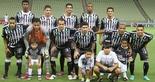 [10-04] Ceará 4 X 3 Ceilândia - 01 - 2 sdsdsdsd
