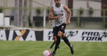 [05-04-2018] Treino Tecnico-Tatico - Tarde - 5  (Foto: Lucas Moraes/Cearasc.com)