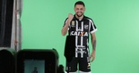 [26-03-2018] Media Day - - 2  (Foto: Bruno, Lucas e Mauro)