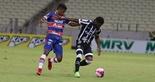 [04-02-2018] Fortaleza 0 x 2 Ceará - 5 sdsdsdsd  (Foto: Lucas Moraes /cearasc.com )