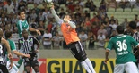 [31-08] Ceará 2 x 2 Palmeiras - 01 - 22 sdsdsdsd