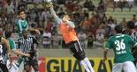 [31-08] Ceará 2 x 2 Palmeiras - 01 - 22