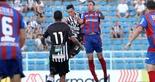 [10-03] Ceará 4 x 0 Tiradentes - 02 - 1