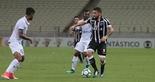 [14-05-2018] Ceará 2 x 2 América part 2 - 10  (Foto: Lucas Moraes / CearaSC.com)