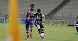 [04-02-2018] Fortaleza 0 x 2 Ceará - 6 sdsdsdsd  (Foto: Lucas Moraes /cearasc.com )