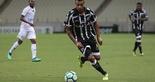 [14-05-2018] Ceará 2 x 2 América part 2 - 11  (Foto: Lucas Moraes / CearaSC.com)