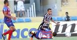 [10-03] Ceará 4 x 0 Tiradentes - 02 - 2