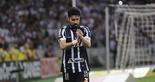 [17-10-2017] Ceara 1 x 0 Parana part2 - 3 sdsdsdsd  (Foto: Lucas Moraes / Cearasc.com)