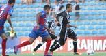 [10-03] Ceará 4 x 0 Tiradentes - 02 - 3