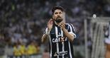 [17-10-2017] Ceara 1 x 0 Parana part2 - 4  (Foto: Lucas Moraes / Cearasc.com)